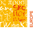 PassWord Europe: Übersetzung | Lokalisierung | Adaptierung